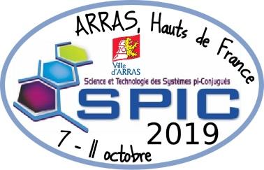 SPIC 2019
